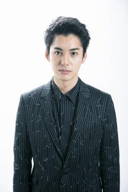 ダウンタウン・浜田雅功「ふざけんなよ」朝ドラ『わろてんか』出演俳優が『M-1グランプリ』出場秘話を明かす
