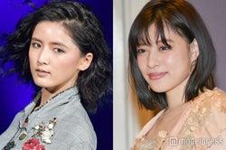 Flower中島美央、藤井萩花の芸能界引退にコメント<全文>