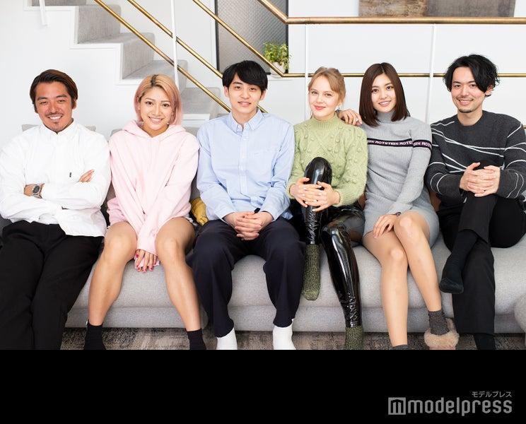 「テラスハウス」制作中止を発表 出演中の木村花さん死去