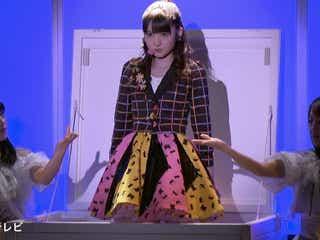 道重さゆみ、復帰の舞台裏で見せた素顔公開 衝撃受けたアイドルとは