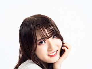 ミスコン廃止の上智大学、新コンテスト初代グランプリは吉開優姫さんに決定<Sophian's Contest2020>