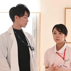「恋つづ」オリジナルストーリー最終回、上白石萌音&佐藤健の未来描く