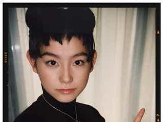 篠原ともえ、過去ショットに反響続々「めっちゃ美少女」