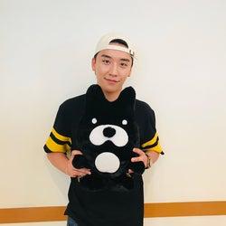 BIGBANG・V.I、ファンへ夢のようなサプライズ