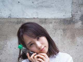 "AKB48高橋朱里""アイドルとしては0点""と自己評価 未公開カット公開<曖昧な自分>"