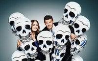 『BONES』シーズン11が製作決定!