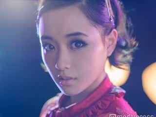 大原櫻子、20代初・約半年ぶりで「大好き」