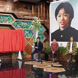 櫻井翔、中1の初恋の人にとった驚きのアプローチとは?『嵐にしやがれ』