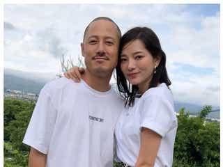 """""""寮長""""中村貴之、結婚を発表 お相手は「テラハ」で告白した美女"""