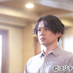 岡田義徳と佐津川愛美が「イチケイのカラス」被告人と被害者の妻役で出演