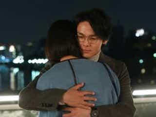 「恋あた」中村倫也のメガネ姿がかっこよすぎてヤバい!