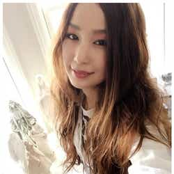 モデルプレス - 中島美嘉、久々の茶髪に絶賛の声「ただただ可愛い」「女神のよう」
