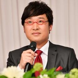結婚の南キャン山里亮太「テラスハウス山チャンネルやめる?」の質問に回答