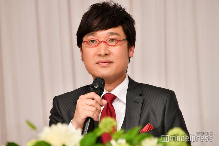 山里亮太(C)モデルプレス