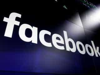 ディズニー、FBへの広告を削減 ボイコットに参加か、米報道