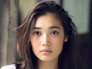 モデル林田岬優「Oggi」専属モデルに決定 編集長が期待&魅力を明かす