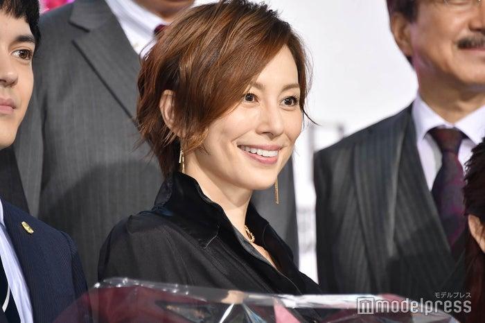 ドラマ「リーガルV~元弁護士・小鳥遊翔子~」に主演する米倉涼子 (C)モデルプレス
