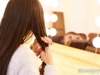 フレンチローズの香りでモテるヘアケアに注目!プリンセス気分に