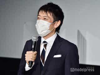 日テレ安村直樹アナ、KAT-TUN中丸雄一は「本当にいいお兄ちゃん」 プライベートエピソード明かす