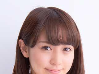 元PASSPO☆奥仲麻琴「仮面ライダー」に再来 ヒロイン経験を活かす「思い出が蘇ってきた」