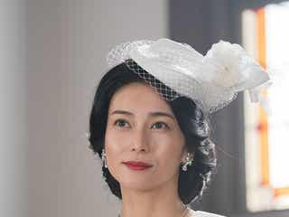 柴咲コウ「エール」で朝ドラ初出演 オペラ歌手演じる「光栄」