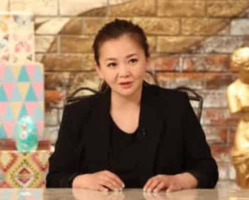 華原朋美、本気ダイエットに挑戦 今夜『アウト×デラックス』で密着映像解禁