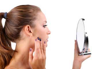 乾燥クセついてない?!健康うるおい美肌を育てる基本テク