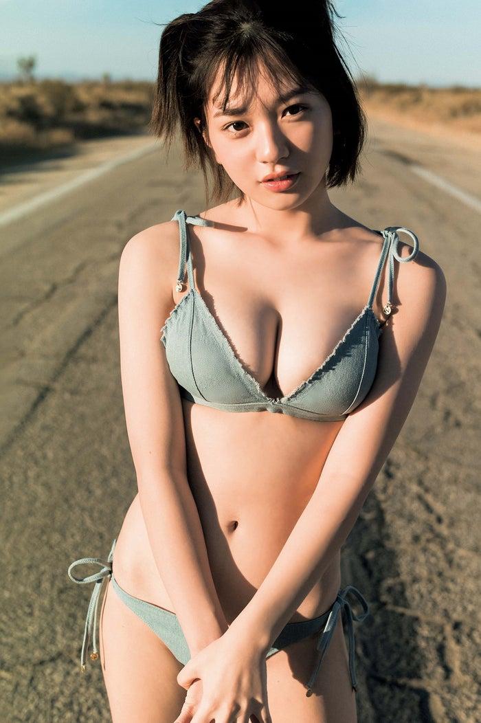 長月翠(C)細居幸次郎/集英社