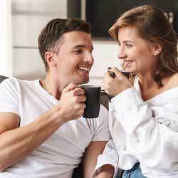 モデルプレス - 彼と結婚したい!好きな彼とずっとラブラブでいる3つの秘訣