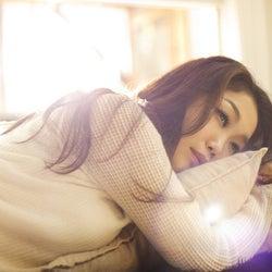 JUJU ニューシングル「守ってあげたい」MVフルサイズを公開