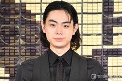 菅田将暉主演「3年A組 ―今から皆さんは、人質です―」第2話視聴率発表 初回上回る