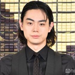 菅田将暉、人生で1番泣いたことを明かす