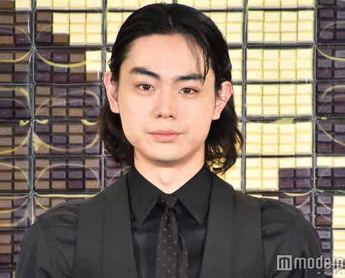 菅田将暉「3年A組 ―今から皆さんは、人質です―」第6話 自己最高視聴率を更新
