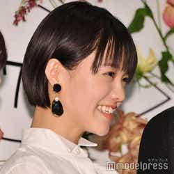 志田彩良 (C)モデルプレス