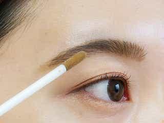 今こそ眉毛革命!理想の《美眉毛》を手に入れるための6ステップ