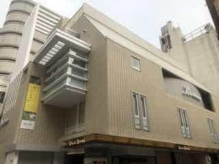 K's cinema営業再開 中国強制労働施設の実態暴く『馬三家からの手紙』など上映
