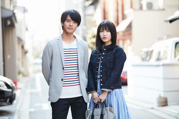 「新堂頼子(29) しんどうよりこ 横山由依」的圖片搜尋結果