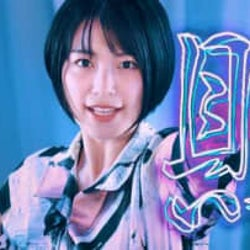 miwa、新曲「DAITAN!」のMVで妖怪ダンサーと大胆なゾンビダンスを披露