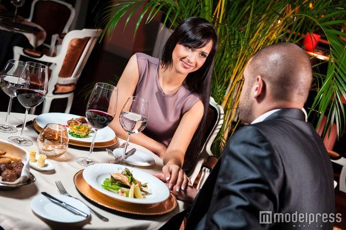 食事マナーを今一度チェック(Photo by amok)