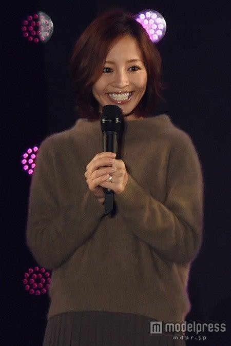小森純も応援 TGCが女性の夢を叶える新たなオーディションをスタート【モデルプレス】