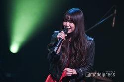 白間美瑠/「AKB48グループ歌唱力No.1決定戦」決勝大会 (C)モデルプレス
