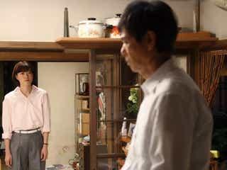 月9「監察医 朝顔」で上野樹里、号泣の演技!感動の声続々
