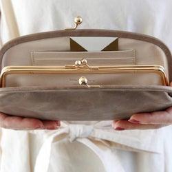 2020年、新しいお財布で金運UP!大人女性にオススメの長財布特集