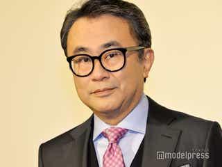 2022年大河ドラマ、脚本は三谷幸喜氏「鎌倉殿の13人」で3度目の大河