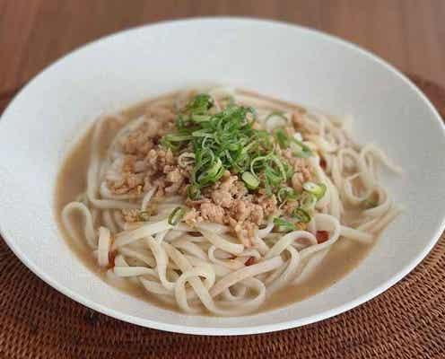本田朋子、10分でできる料理を紹介「美味しそう」「作ってみます」の声