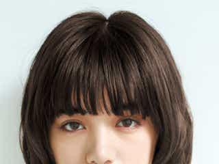 池田エライザ、Mステ初出演 ジョン・レノン名曲「Imagine」披露「プレッシャーはとっても大きい」