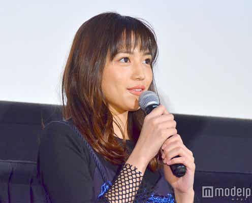 """川口春奈、Twitter""""全力エゴサ""""「すごく見ちゃいます」"""