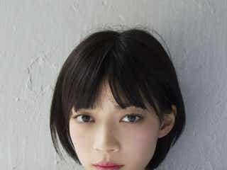 """注目の女優・田中真琴、主演舞台に挑戦で""""7日間男を監視""""<七日目にボクはキミと>"""