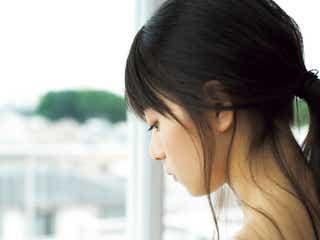 乃木坂46齋藤飛鳥、素肌魅せのバックショットにうっとり