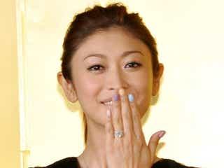 山田優結婚会見、一問一答<パート3>
